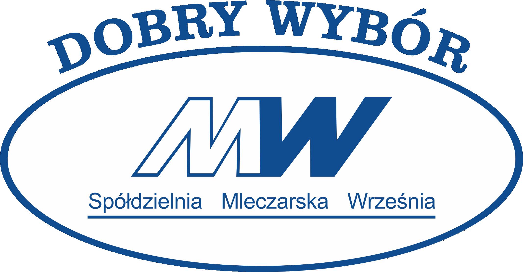 smw.com.pl